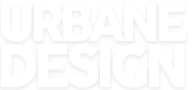 Urbane Design Architects